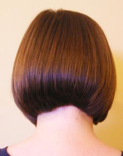 brunettehair