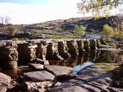 Puente Piedra