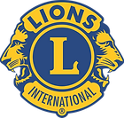 Maidstone Lions Club.png