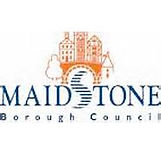 Maidstone Borough Council.jpg