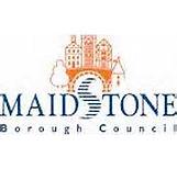 Maidstone Borough Council.jpg