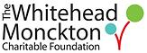 Whitehead Monckton Charitable Foundation