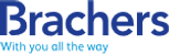 Brachers Charitable Trust.png