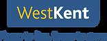 Linda Hogan Community Fund - West Kent.p