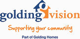 Golding Vision Logo - Colour.jpg
