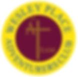 WPAC_logo.jpg