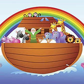 The Ark at Wesley Place.jpg