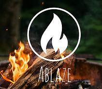 Ablaze_Logo.png