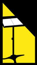 RTR-Logo-1.jpg