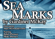 Sea Marks 2.png