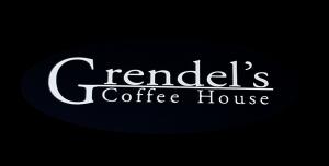 grendels.png
