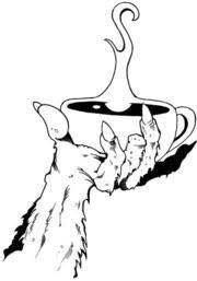 Grendels logo.jpg
