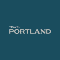 Travel Portland.png