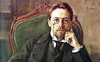 Anton Chekhov.jpg