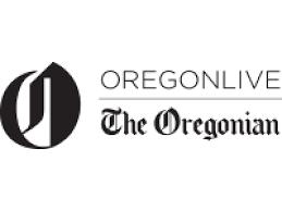 Oregonian.png