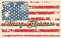 Holiday Flag-1.jpg