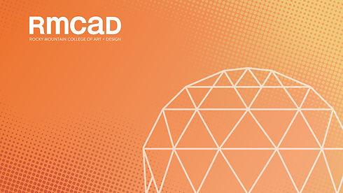 RMCAD_Virtual_Background_v1 (1) (1).jpg