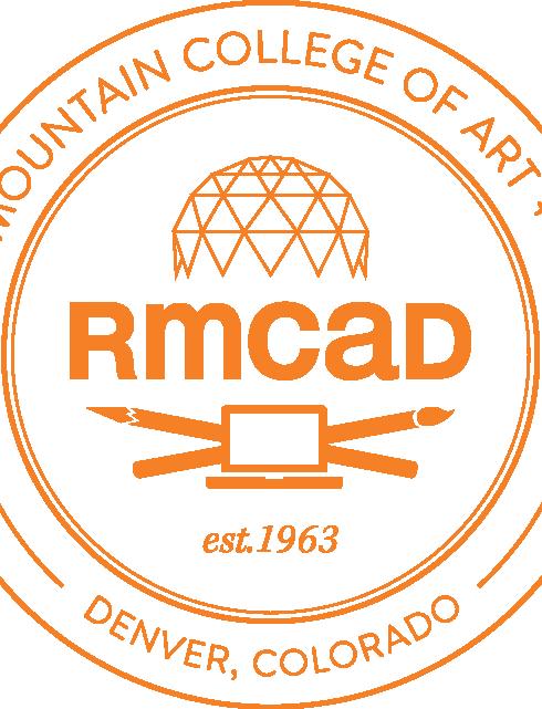 RMCADSeal_Orange.png