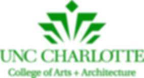 UNCC_AA_Logo_4c.jpg