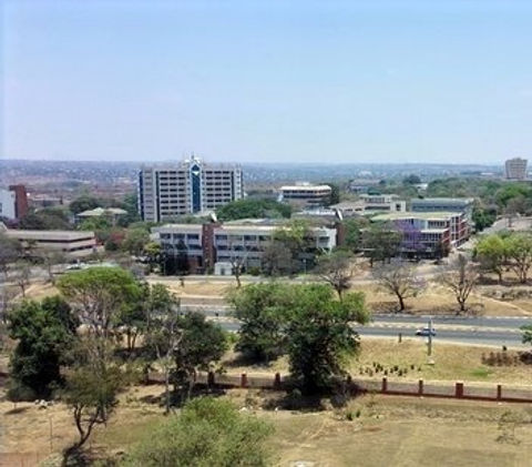view-of-lilongwe-city_edited.jpg