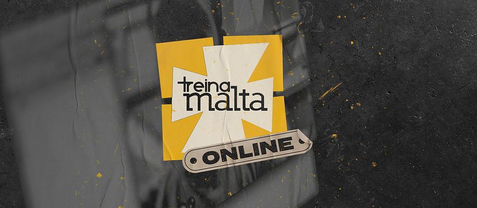 TREINA_MALTA_ONLINE