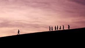O papel da liderança pastoral em missões