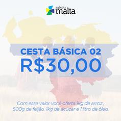 CESTA-02