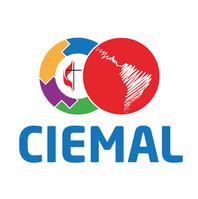 CIEMAL.png