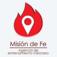 MISION DE FE.jpg