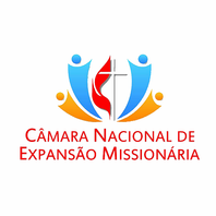 Camara Nacional.webp
