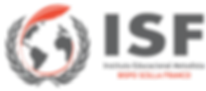 Logo-colorido.png