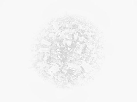 joshua-rawson-harris-KRELIShKxTM-unsplas