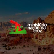 Ministério Nação da Cruz – Ministry Nation of the Cross