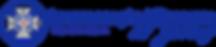 Logo_Confederação_de_Jovens.png