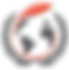 Logo-colorido-mapa.png