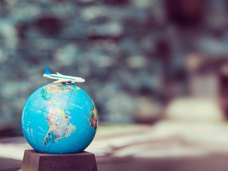 Missões de curto-prazo: porque tão importante e o que podemos aprender