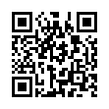 qr code asia ocidental.png