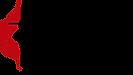 Logo_Igreja_Metodista5RE3-preto.png