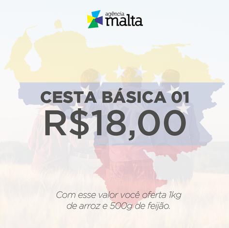 CESTA-01