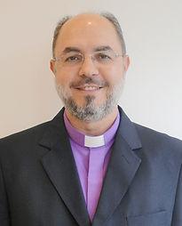 Bispo Adonias Pereira do Lago.jpg