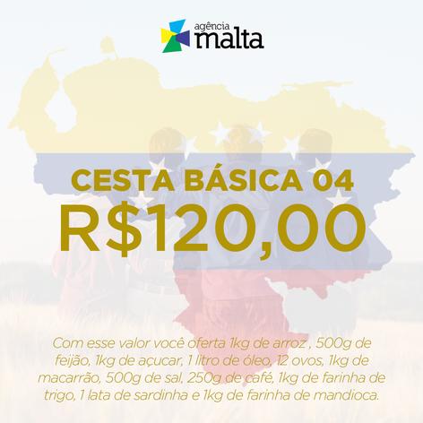CESTA-04