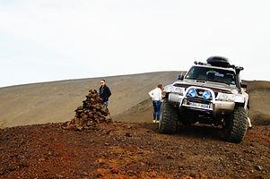Day tours Akureyri, Super jeep, super jeep tours, iceak, super jeep tours from Akureyri
