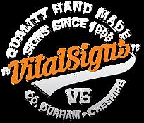 Vital-Retro-logo.png