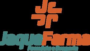JaqueFarma - Farmácia e Drogaria Farmacêutica