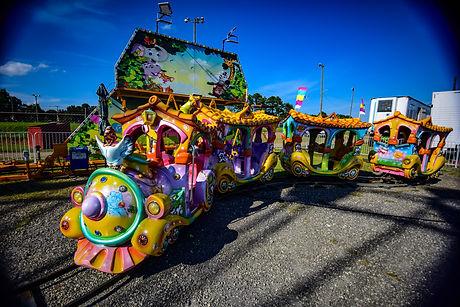 Circus Train.jpg