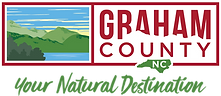 Graham County-Wide-Tag_4C.png