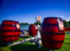 Barrel of Fun.jpg
