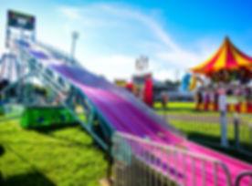 Super Slide.jpg