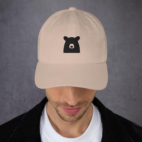 OG Huffman Creek Hat