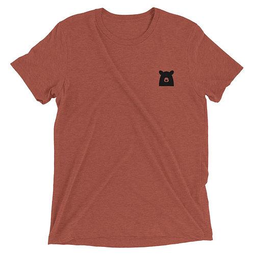Huffman Creek Relaxed tshirt